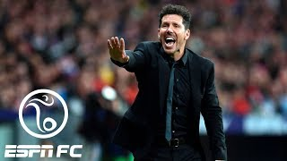 Could Arsenal be facing its next manager in the Europa League semifinals? | ESPN FC