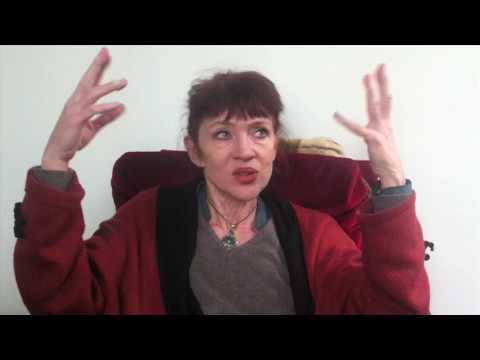 """Nancy Huston #5 : """"Le Roman me permet d'explorer tous les autres en moi"""""""