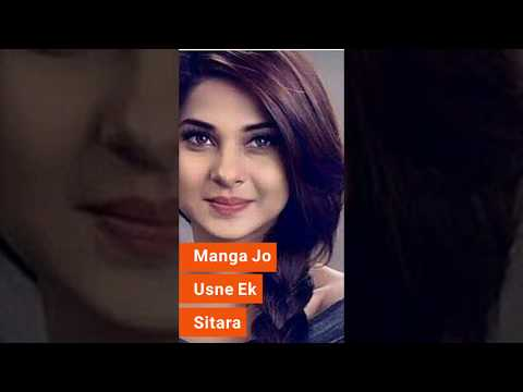 jennifer-cute-funny-scene-whatsapp-status|jennifer-winget-whatsapp-status|jennifer-winget-cute