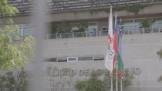 """Investigan presuntos """"funcionarios fantasmas"""" en municipalidad de Lo Espejo"""