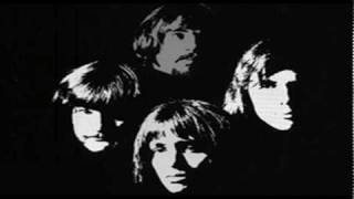Iron Butterfly - High On A Mountain Top (1975)
