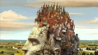 Alloy Mental - Seconds (Original Mix)