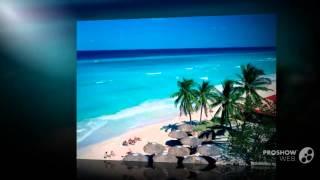 Отдых на Кубе(Куба - настоящий рай для туристов, одна из самых ярких жемчужин ожерелья Карибов. Отдых на Кубе - это прекрас..., 2014-10-09T19:42:41.000Z)