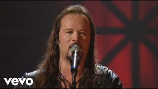 Travis Tritt - Heres a Quarter (Call Someone Who Cares) (from Live & Kickin) YouTube Videos