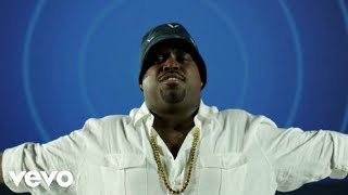 Download Slaughterhouse - My Life (Explicit) ft. Cee Lo Green MP3 song and Music Video