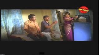 James Pandu Comedy Express 2010: Full Kannada Movie