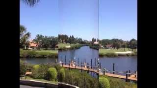 Jonathan's Landing Condo For Sale - 16940 Bay Street N204 Jupiter, FL