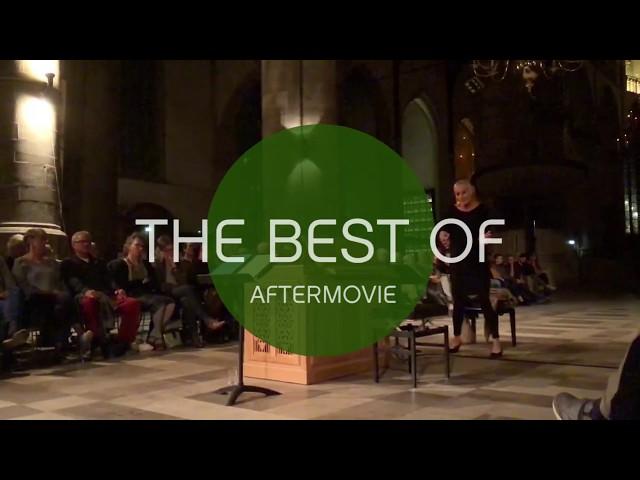 The best of Eric Vloeimans, Hayo Boerema, en Greetje Bijma