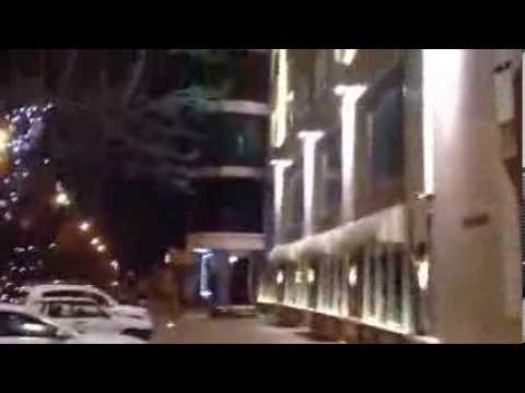Продам или сдам офисы в центре Краснодара