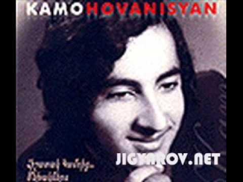 Kamo Hovhannisyan   Usta Chale