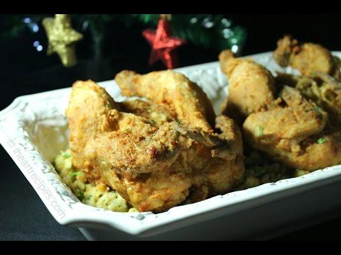 deep-fried-cornish-game-hens---i-heart-recipes