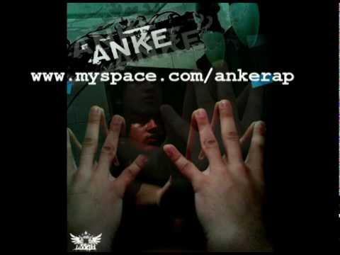 anke - Bomba fLex