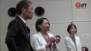 『SDGsネイティブ×教育』イベント Educators' Summit for SDG4.7 2019のご案内