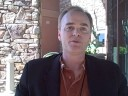 Sean McDonald from Dell: Traditional vs. Social Media investment