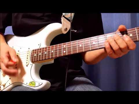 【堀ちえみ】「リ・ボ・ン」 弾いてみた。