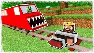 Çooooook ZoooooRRRRRR  Minecraft ZoR MoD #46
