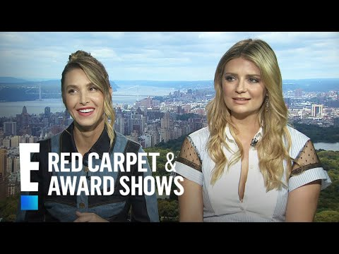 """mischa-barton-shares-why-she-joined-""""the-hills:-new-beginnings""""- -e!-red-carpet-&-award-shows"""