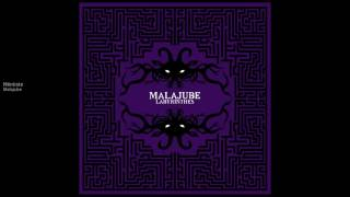 Malajube - Hérésie [Version officielle]
