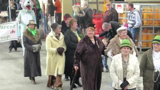 2015 St. Patrick