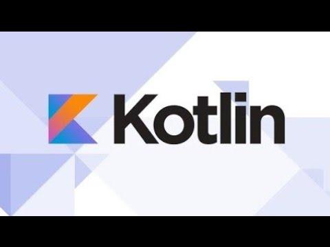 kotlin-tutorial-#8---if-abfragen
