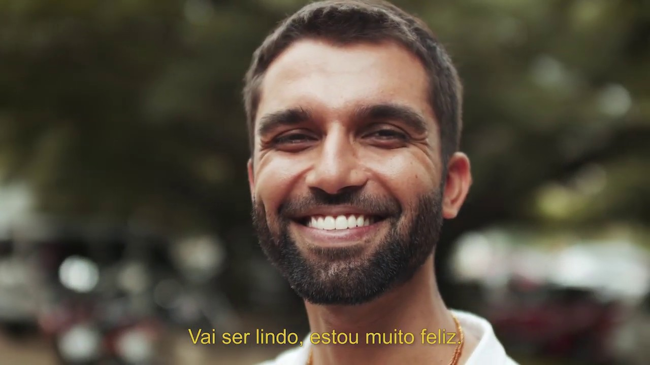 Bloco do Silva | São Paulo | Aftermovie Oficial