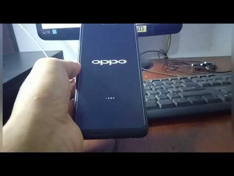 cara-hard-reset-oppo-f7-(cph1819)