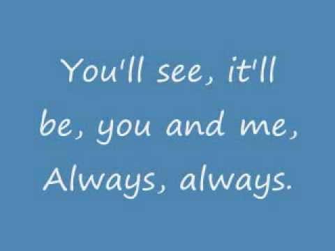Rehab-1980 lyrics
