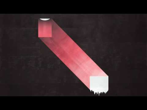 Mogwai // Party In The Dark (Official Audio)