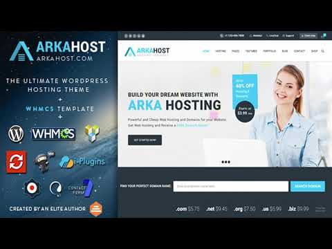 arka-host---whmcs-hosting,-shop-&-corporate-theme-|-themeforest-website-templates-and-themes
