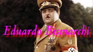 Eduardo Bismarchi - Vous les femmes