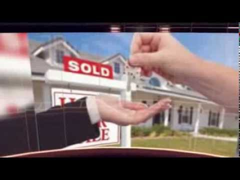Orland Park Need To Sell My House Fast | 708-942-7342 | Sell My House Fast Orland Park IL