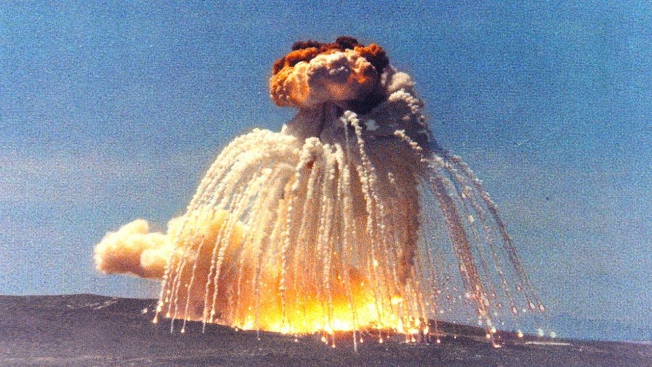 10 Lanzamientos De Cohetes Que Terminaron HORRIBLEMENTE MAL