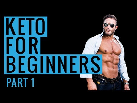 keto-for-beginners-|-part-1-(2018)-energy,-sugar-cravings-&-how-to-know