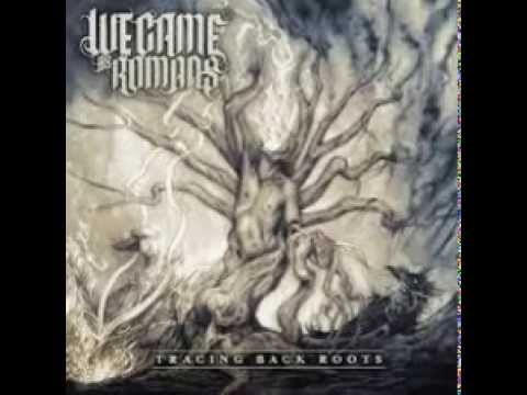 We Came As Romans - Tacing Back Roots full album (Download-mediafire)