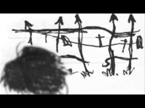 """Voltaire - """"Graveyard Picnic"""""""