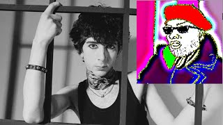 Soft Cell - \