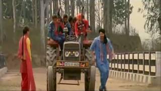 Panchhi Jalonvi's_Lyrics_Movie_Kisaan_Humko kehna hai.mp4