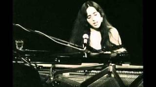 Laura Nyro- I