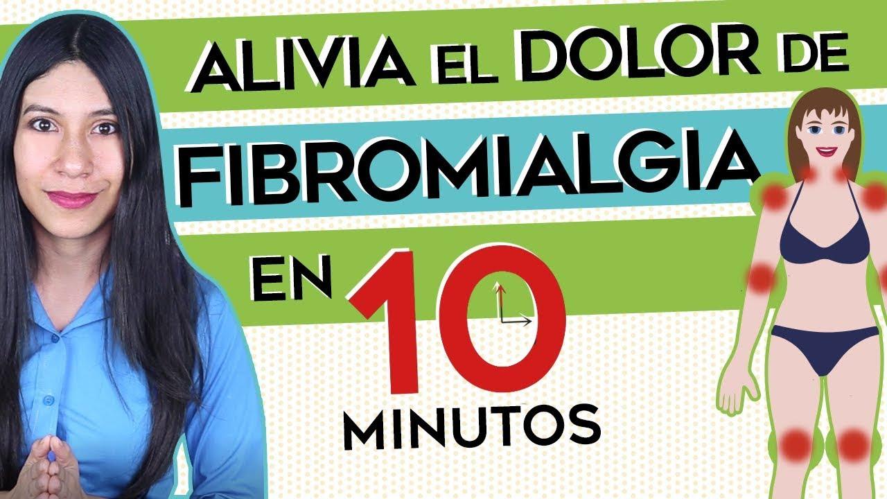 fibromialgia tratamiento natural pdf