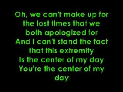 Dare4Distance by Never Shout Never w/lyrics