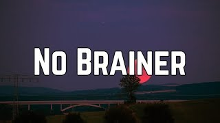 DJ Khaled - No Brainer ft. Justin Bieber, Chance the Rapper, Quavo (Clean Lyrics)