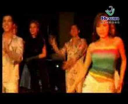 Free Download Pesta Goyang (astrid Daramina) Mp3 dan Mp4