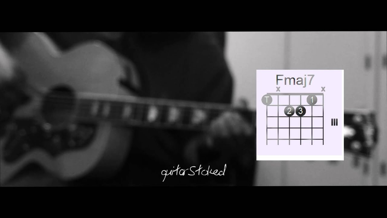 Beyonce rocket 3 guitar chords only youtube beyonce rocket 3 guitar chords only hexwebz Choice Image