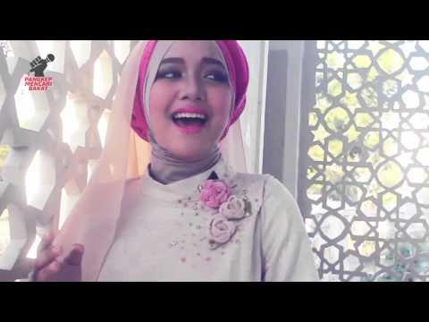 lagu religi terbaru Nisfu Syahrini   Dalam Tahajjudku PC