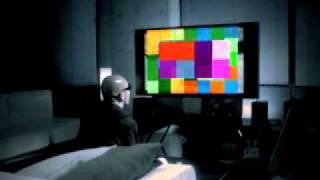 "radioaktiveprojeqt(K DUB SHINE & DJ OASIS)の5月27日発売アルバム""ne..."