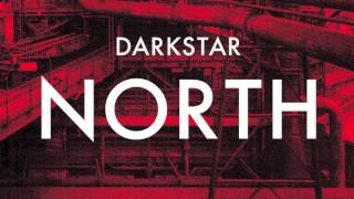 Darkstar - Under One Roof