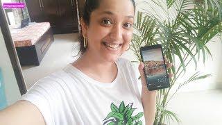 Youtube Income, House Tour, Weight Loss |  आपके सवाल मेरे जवाब | Perkymegs hindi