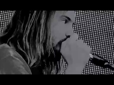 TAME IMPALA - FULL PERFORMANCE live GOVERNORS BALL NYC 2015