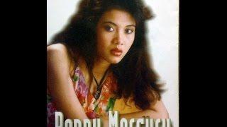Popy Mercury Full Album Terbaik Sepanjang Masa (vol 2)