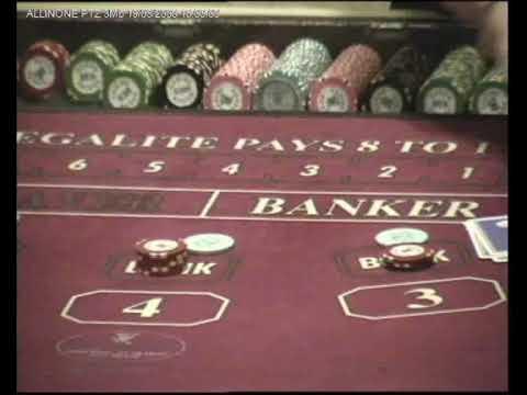 Золота Партии Игровой Автомат